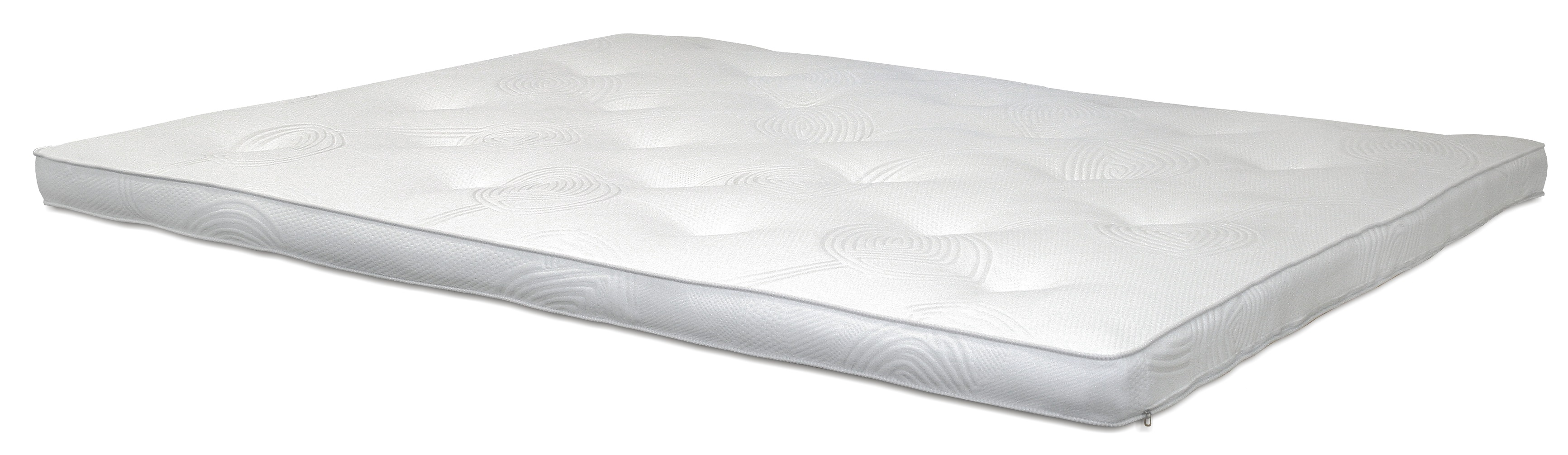 GRAND TOP mattress WHITE 1 7