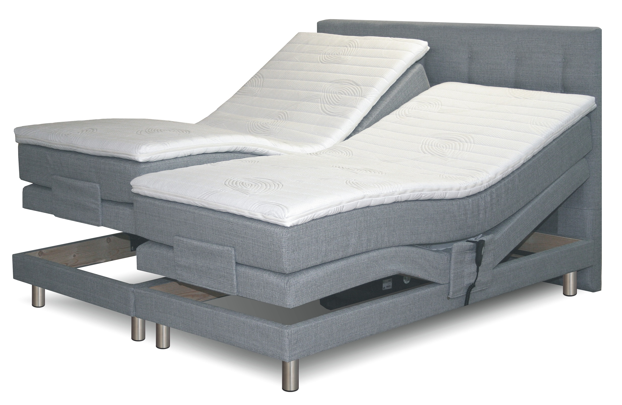 Hilda 2 BEDS ADJUSTABLE2